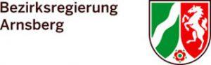 _arnsberg_logo