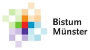 _bistum-muenster