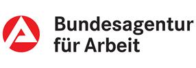 _bundesagentur-fuer-arbeit