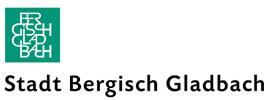 _stadt-bergisch-gladbach