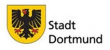 _stadt-dortmund
