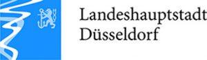 _stadt-duesseldorf