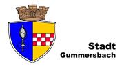 _stadt-gummersbach