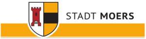 _stadt-moers