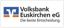 _vb-euskirchen