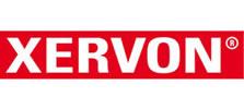 _xervon